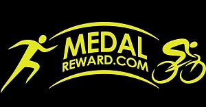 Medal Reward, Jessica-Jane Applegate, Paralympic, Olympic, paralympian, Running, Cycling, Toyko 2020, Fundraising