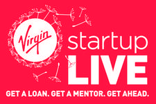 Virgin Startup Live in Cambridge on 4 September 2014