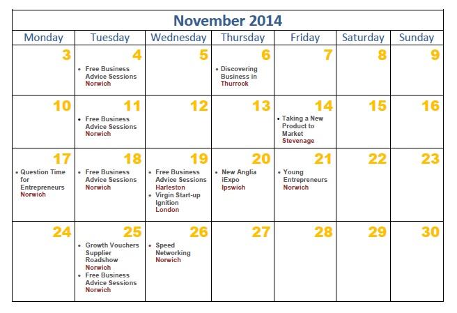 November 2014 2c